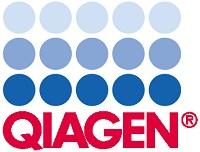 QIAGEN GmbH | DEEP